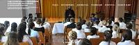 Отдел религиозного образования и катехизации Пятигорской и Черкесской епархии